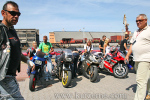 KURLAND BIKE MEET 5  040